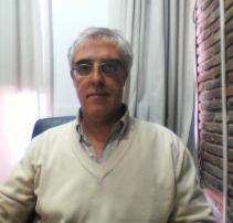 Foto Gustavo1