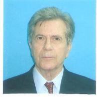 Jorge Debanne