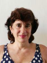 Lopez Laura Beatriz
